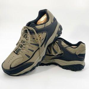 Skechers Shoes | Skechers Mens 4 Eeee